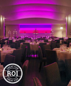 hire-image-ROI